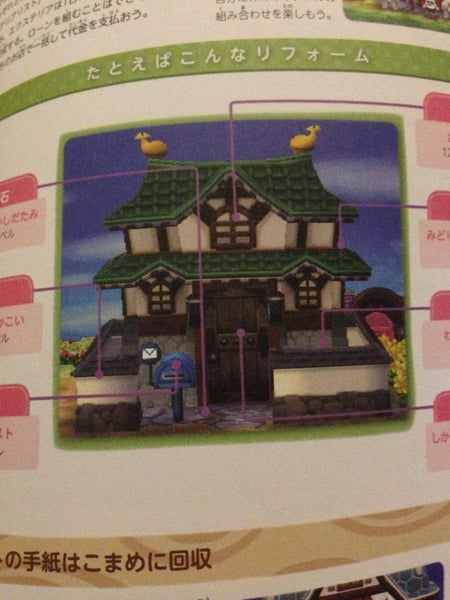Image of Sims 3 Generations House Downloads