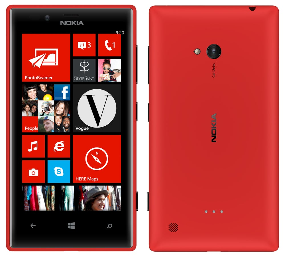 Image of Software For Nokia Lumia 520 Free Download