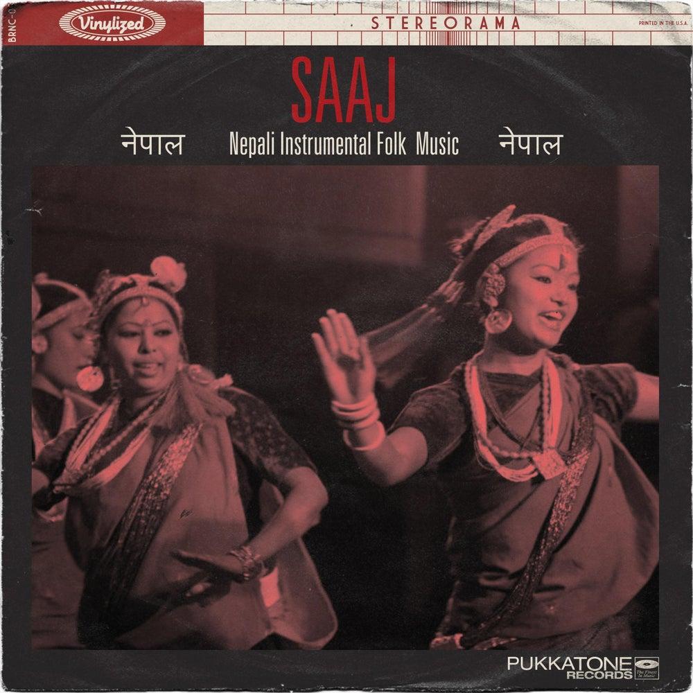 Image of Bangla Mp3 Free Download 2013