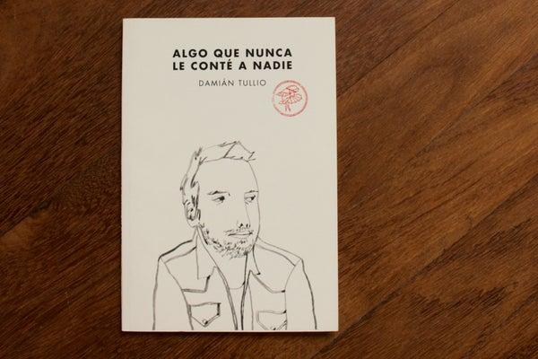 Image of Porque Les Mientes Download Mp3