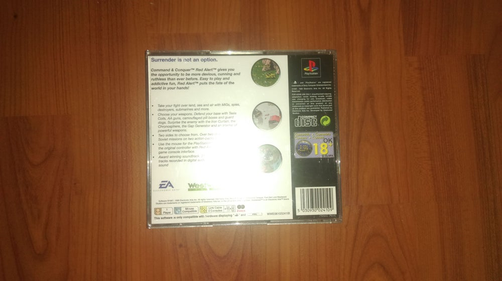 Image of Hp Laserjet M1522nf Driver Windows 7 Download