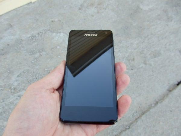 Image of Download Game Nokia 3110c Free
