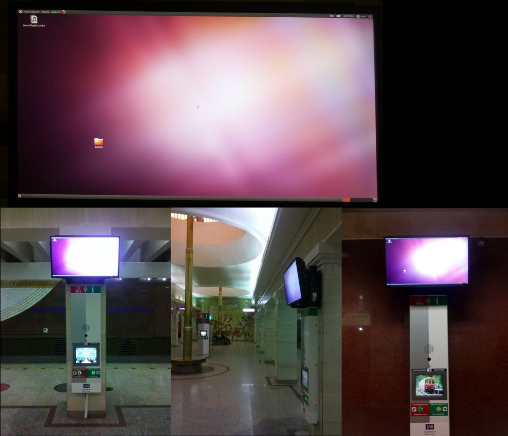 Image of Skype Debian 64 Bit Download