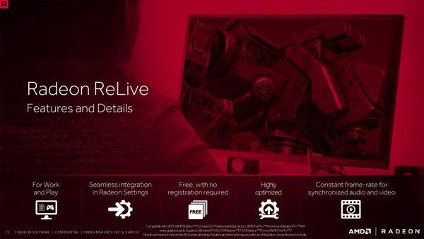 Image of Download Free To Play Dota 2 Movie