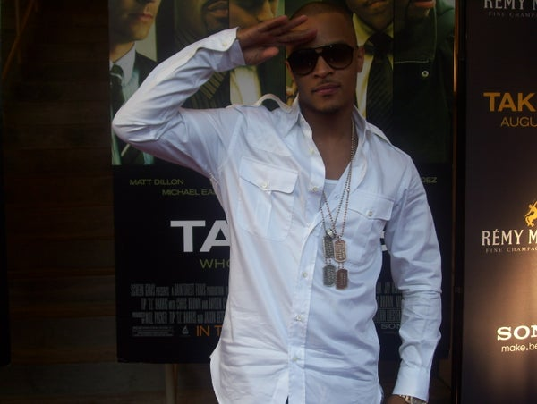 Image of Ti Ft Rick Ross Free Download