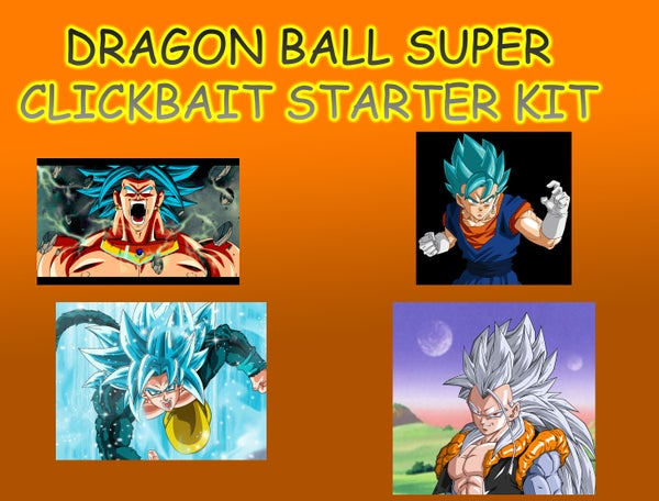 Image of Download Dragon Ball Z 3d Games For Pc