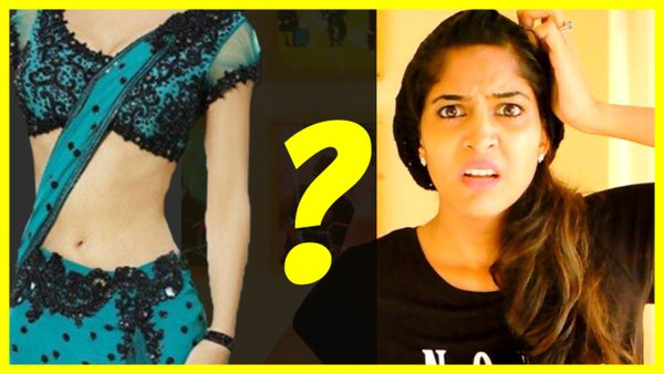 Image of Aigiri Nandini Female Voice Mp3 Download