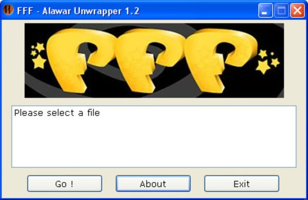 Image of Kaspersky Antivirus Serial Key Free Download