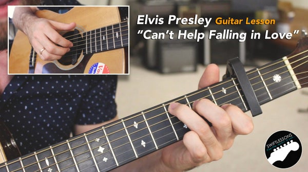 Image of Download Guitar Video Lessons For Beginners