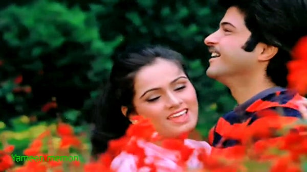 Image of Hum Ho Gaye Aapke Movie Songs In High Quality Mp3 Download