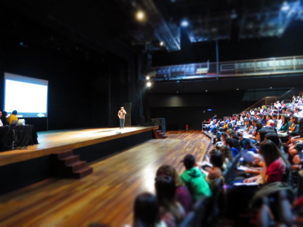 Image of Revista Atualidades 2012 Guia Do Estudante Download
