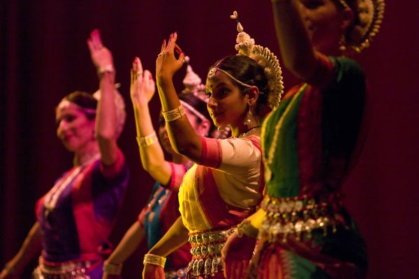 Image of Download Dance India Dance 2015