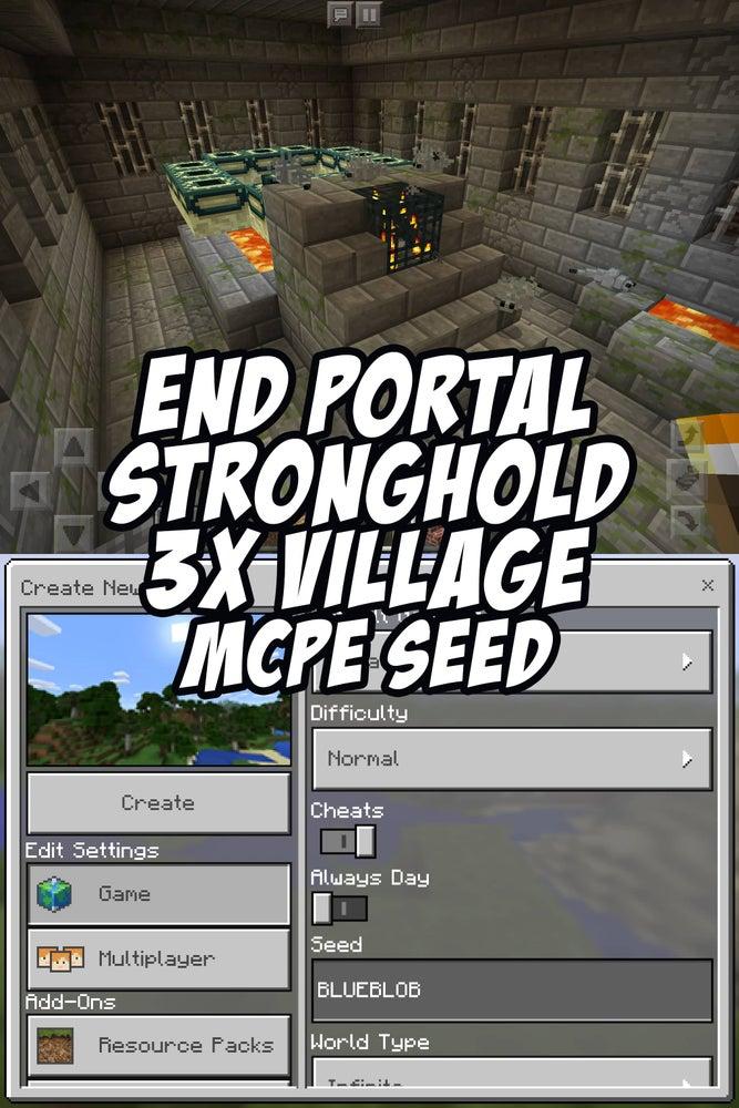 Image of Super Vegeta Theme Mp3 Download