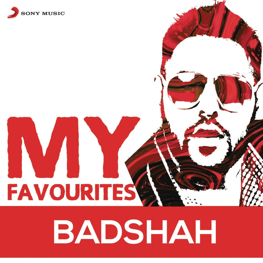 Image of Top 20 Bollywood Songs 2013 Download Mp3