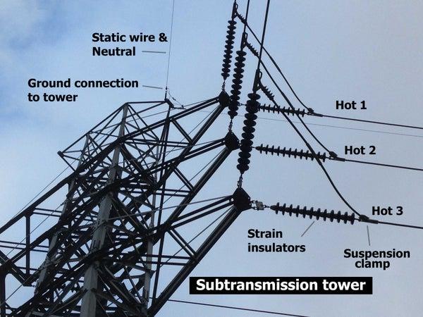 Image of Transmission Line Transformer Handbook Free Download