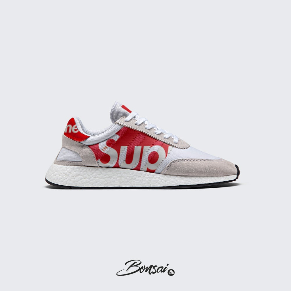 Image of Iniki Supreme
