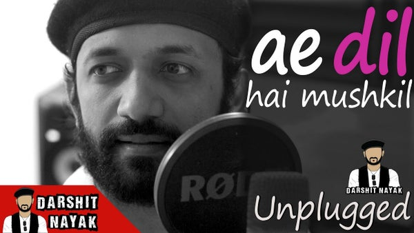 Image of Aashiqui 2 Mashup Ringtone Mp3 Download