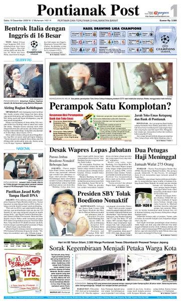 Image of Download Lagu Aku Anak Indonesia At Mahmud Mp3