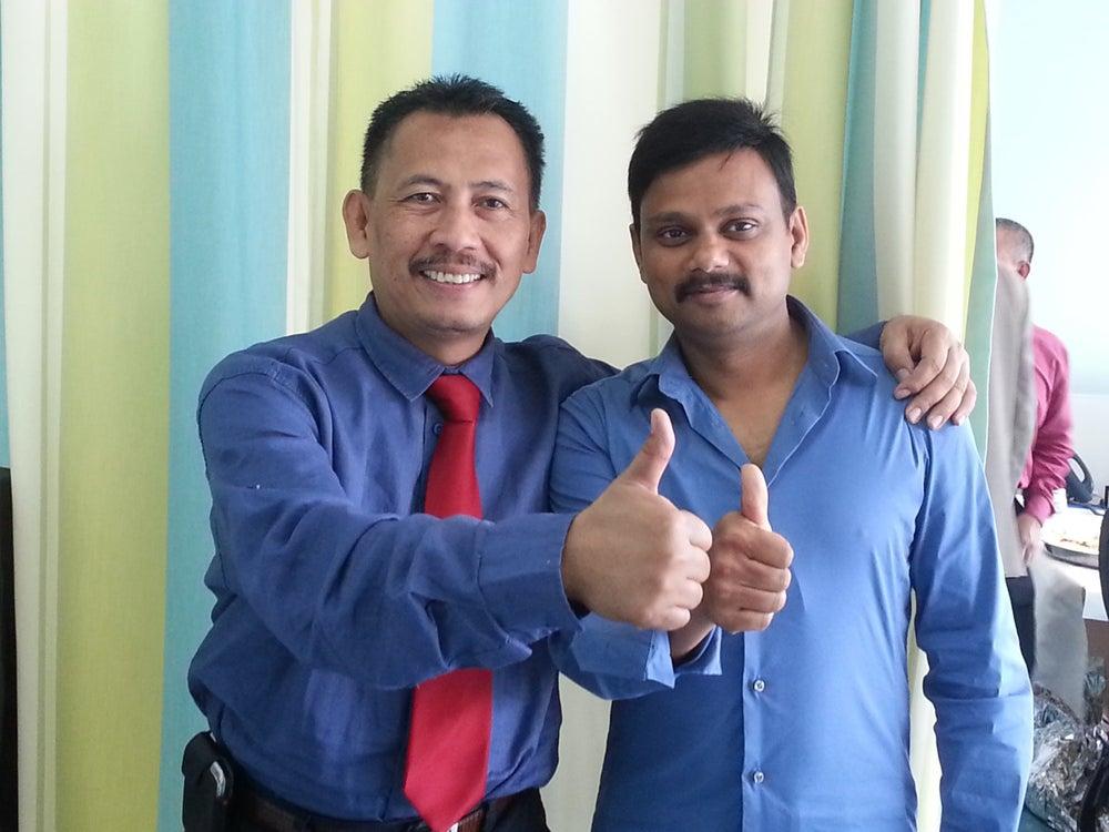 Image of En Swaram Poovidum Gaaname Mp3 Download