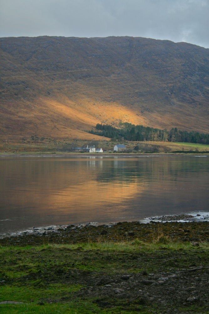 Image of Runrig The Highland Connection Download