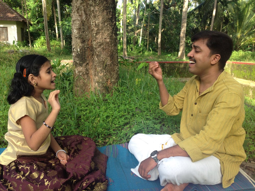 Image of Om Gan Ganapataye Namo Namah Free Download Suresh Wadkar