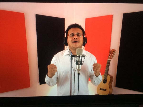 Image of Nee Premakai Songs Free Download Mp3