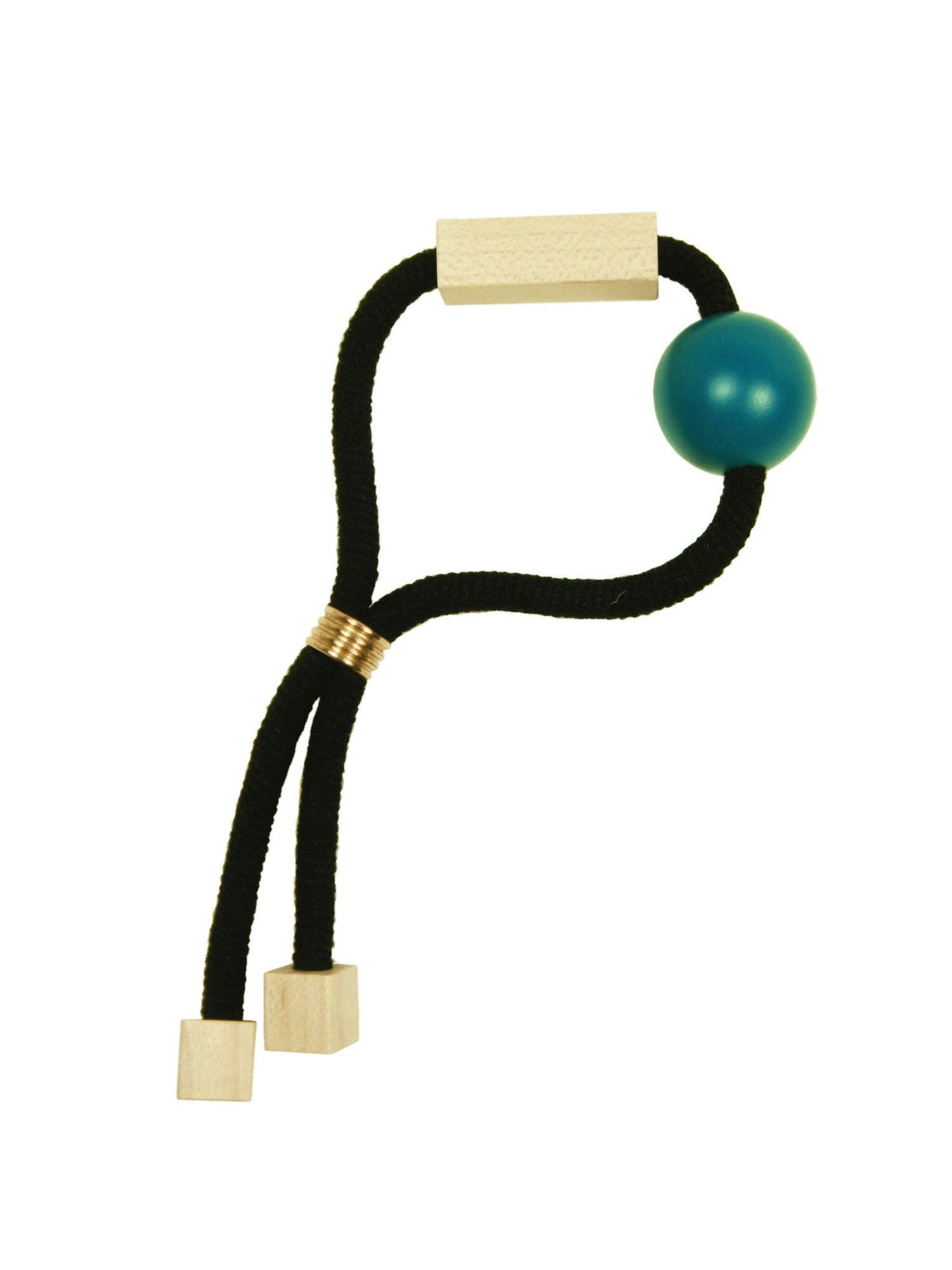 Image of PLAY Bracelet ▴ Maple Seaweed