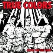 Image of TRUE COLORS - Focus On The Light 12""