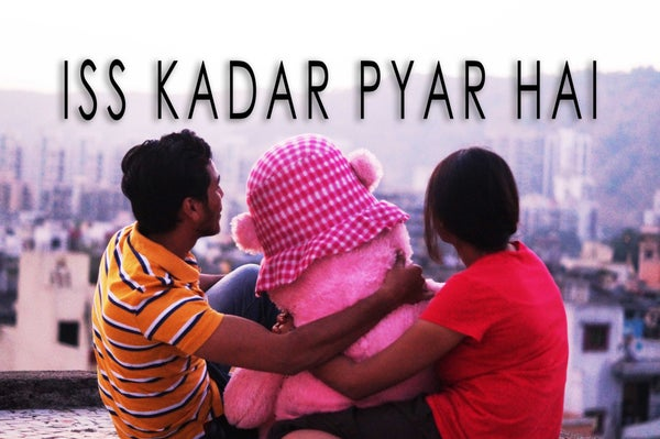 Image of Emotional Hindi Love Song Download
