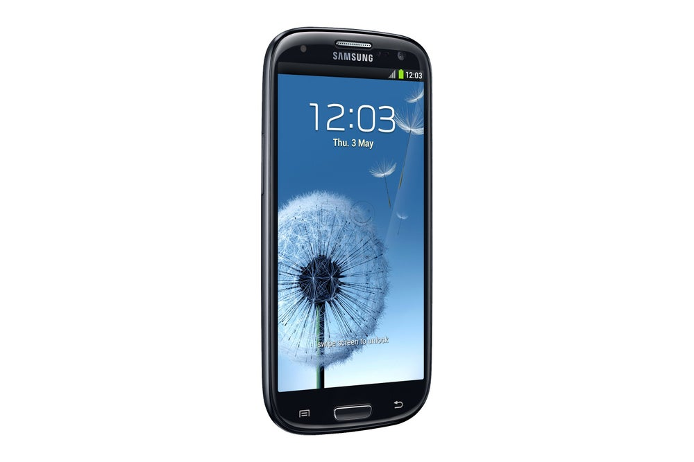 Image of Download Samsung Gt S5830 Firmware