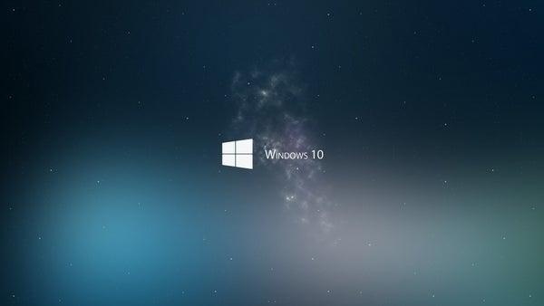 Image of Download Web Filter Windows 7