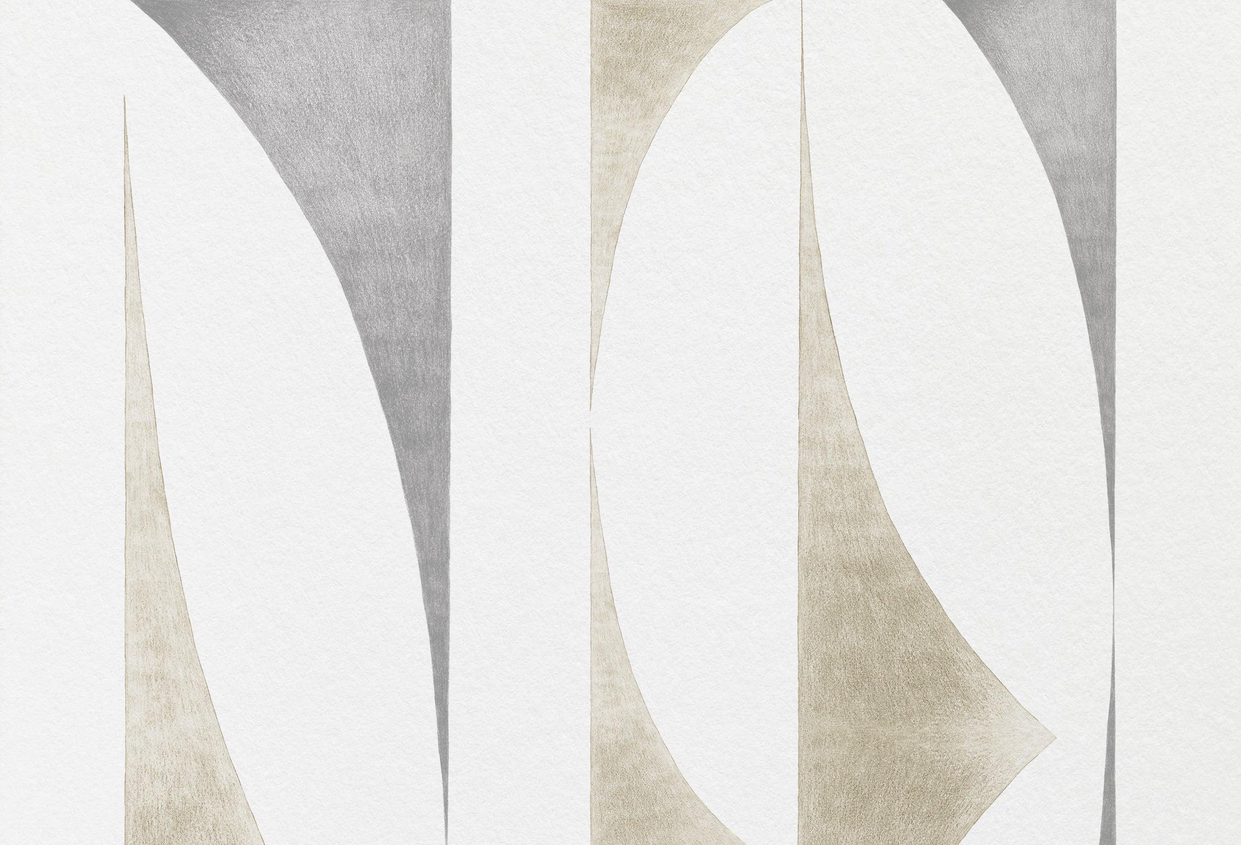 Image of Shades No. 1