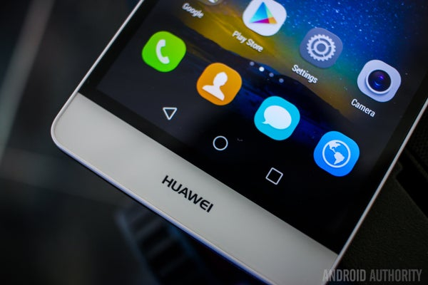 Image of Huawei Mobile Connect Software Free Download