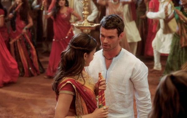 Image of Coolie No 1 Telugu Movie Audio Songs Free Download