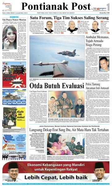 Image of Download Lagu Dangdut Koplo Sengsara