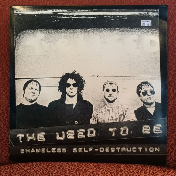 Image of The Used Songs Download Free