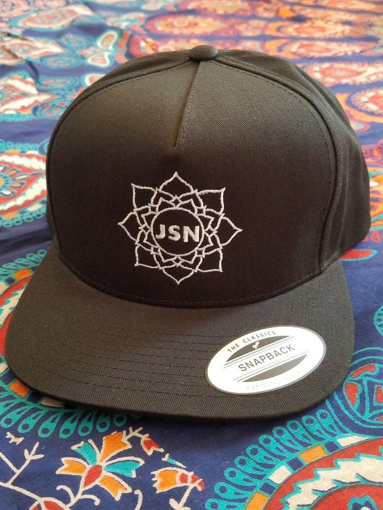 Image of JSN Black Hat