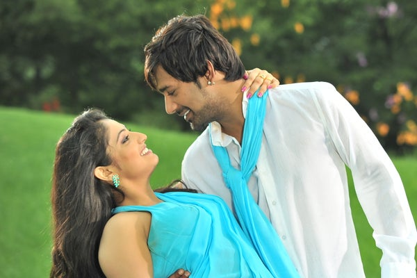 Image of Pandiya Nadu Film Songs Free Download