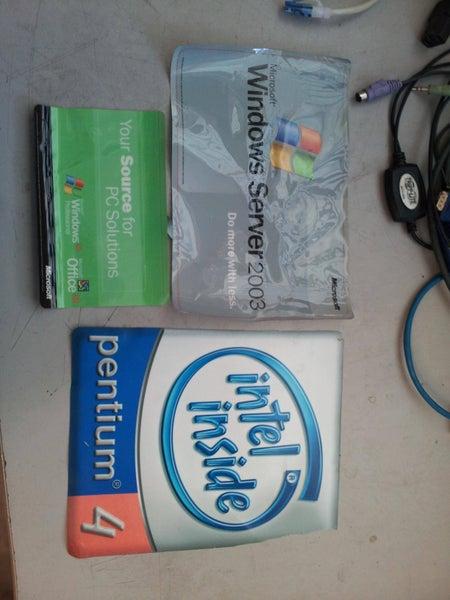 Image of Download I386 Folder For Windows Xp Sp3 Free