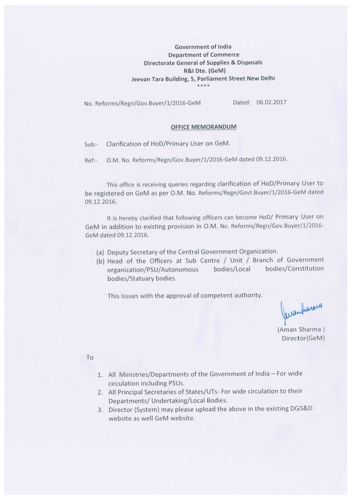 Image of Indian Overseas Bank Rtgs Form Free Download