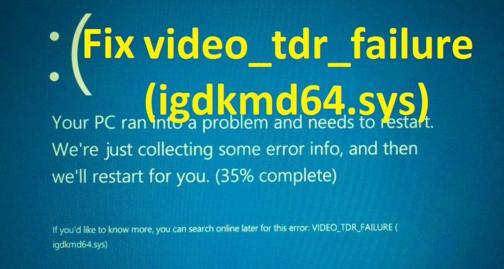 Image of Video Download Windows 7 Free
