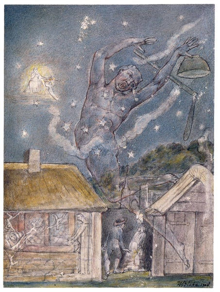 Image of La Grande Danse Macabre Marduk Download