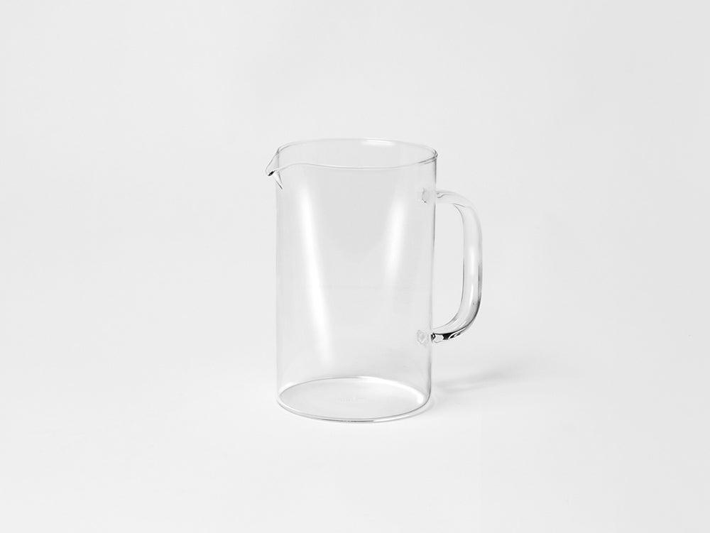 Image of Glaskrug 1.2L