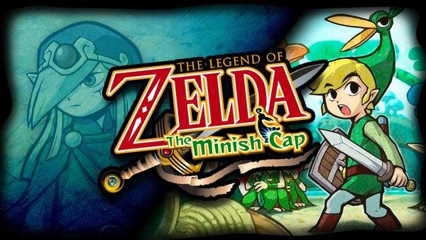 Image of Download Jogo Zelda Para Pc