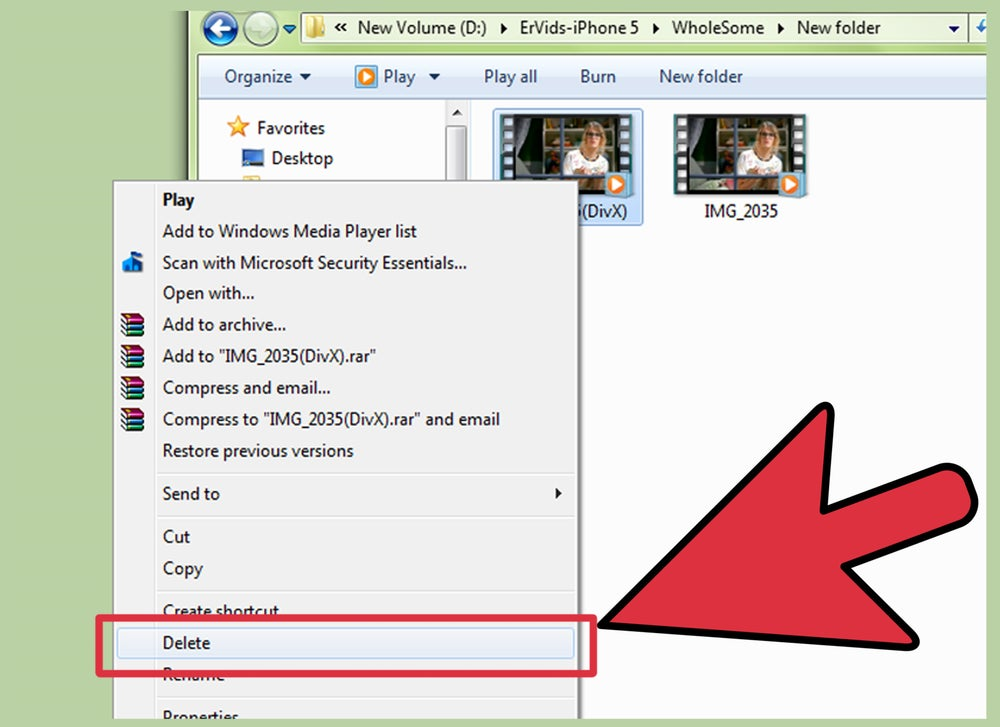Image of Windows Media Player For Mac Free Download 11