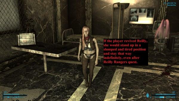 Image of Hitman Blood Money Pc Game Download Full Version