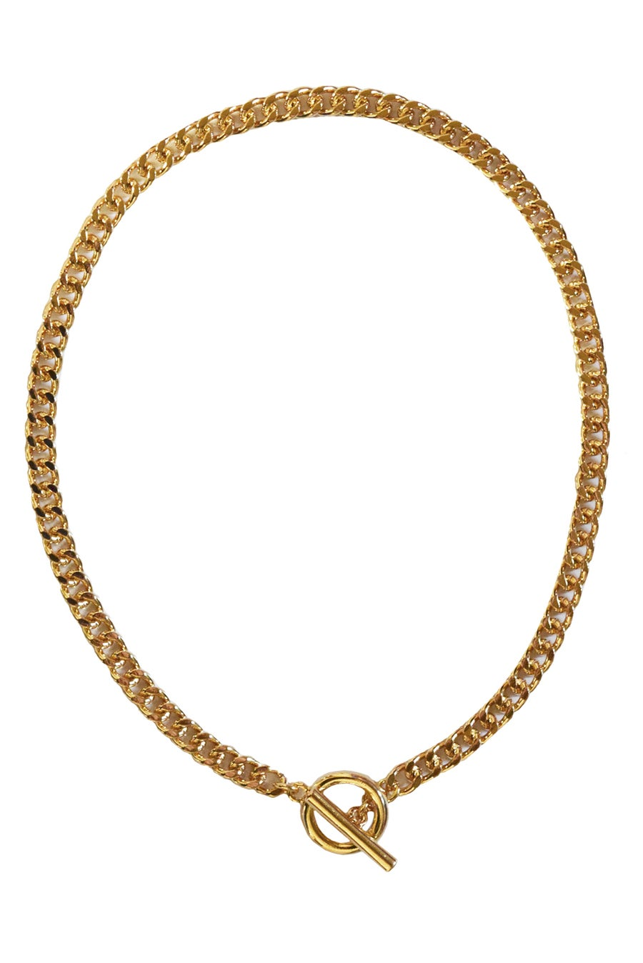 Image of Leah necklace