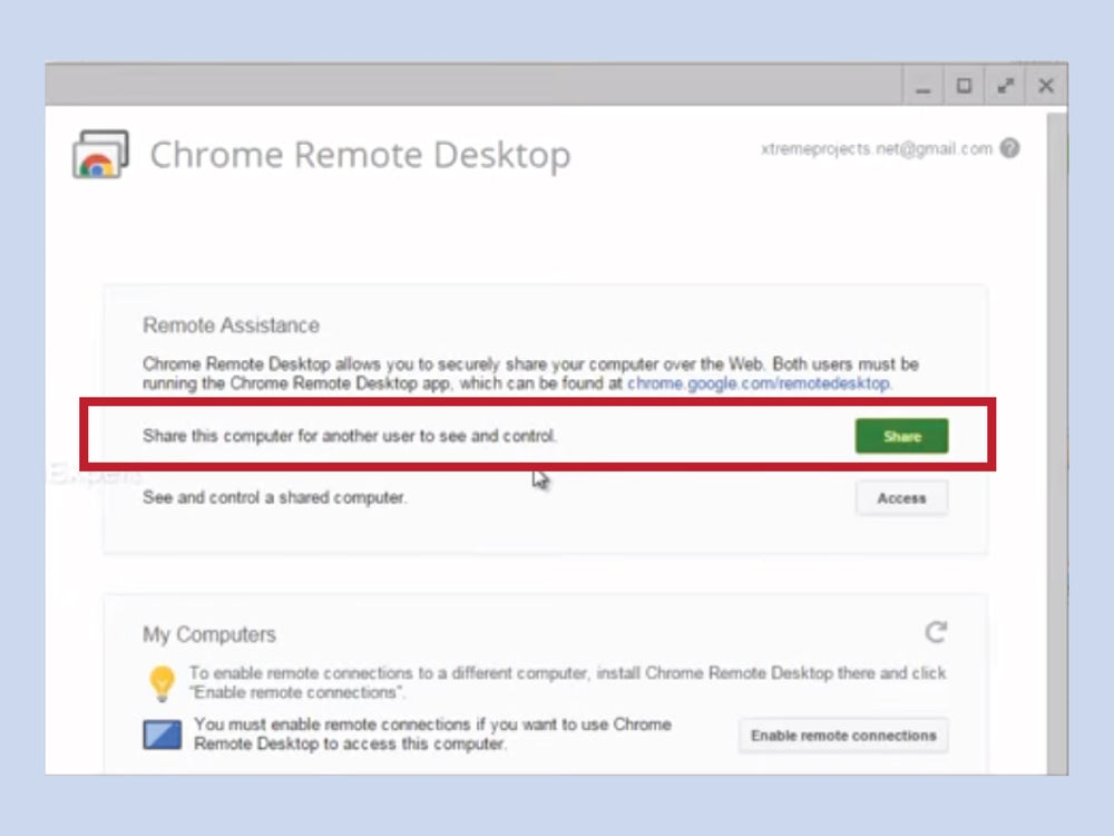 Image of Free Download Google Chrome Installer Software