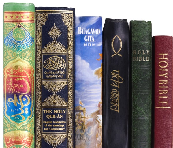 Image of Free Download English Translation Of The Holy Quran