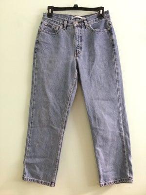 Image of 90's Tommy Hilfiger mom jeans